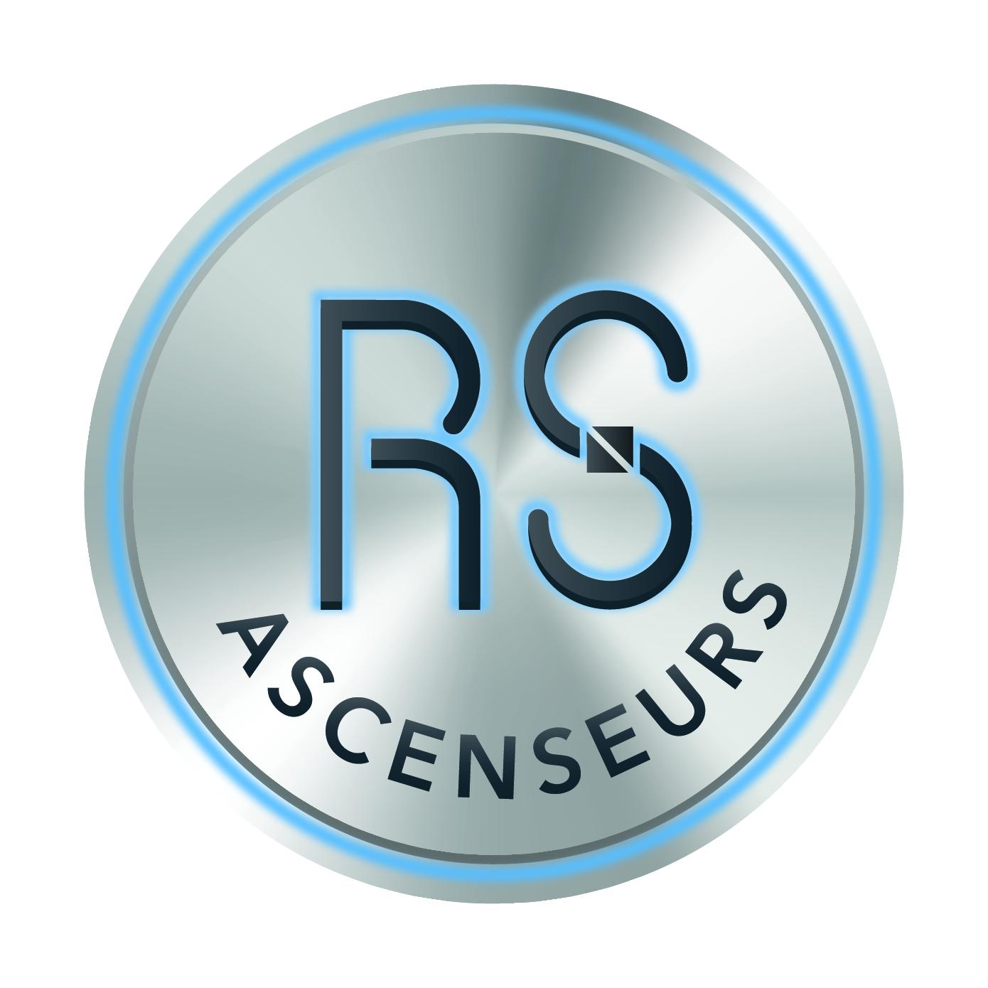 RS ASCENSEURS